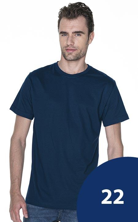 koszulki-crimson-cut-2-jpg