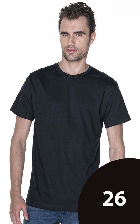 koszulki-crimson-cut-3-jpg