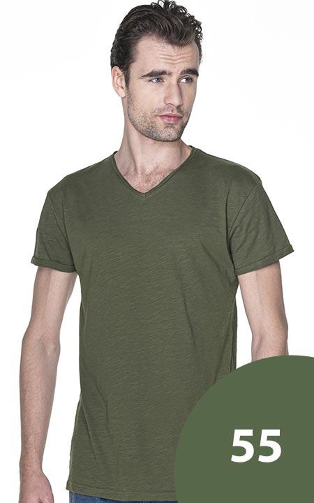 koszulki-crimson-cut-4-jpg