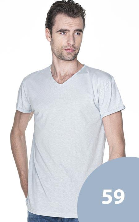 koszulki-crimson-cut-5-jpg
