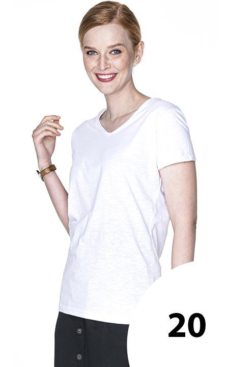 koszulki-crimson-cut-1-jpg