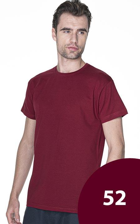 koszulki-crimson-cut-7-jpg