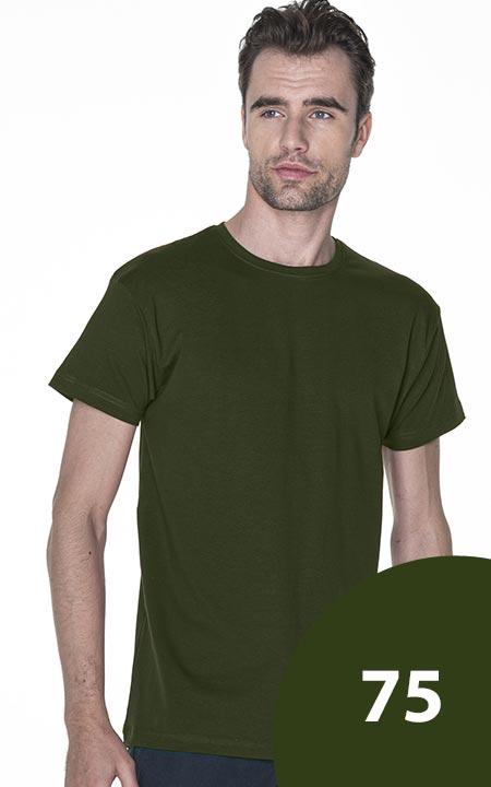 koszulki-crimson-cut-8-jpg