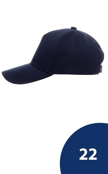 czapki-crimson-cut-1-jpg