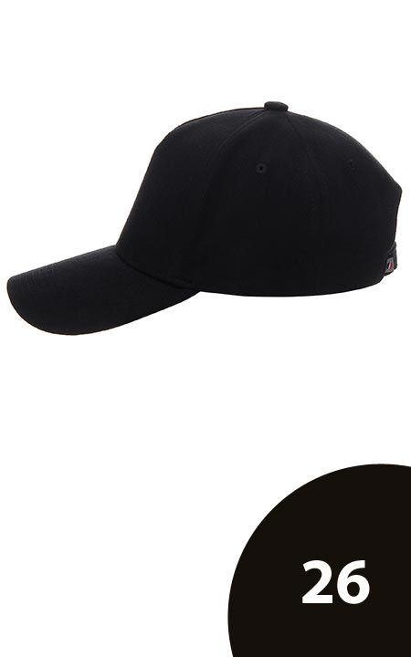 czapki-crimson-cut-2-jpg