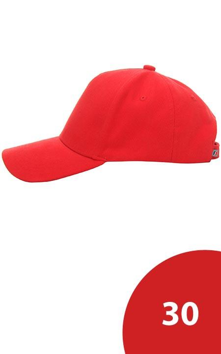 czapki-crimson-cut-3-jpg