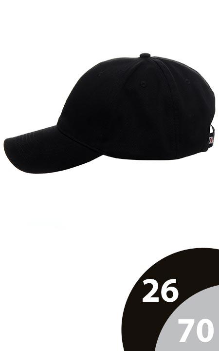 czapki-crimson-cut-4-jpg