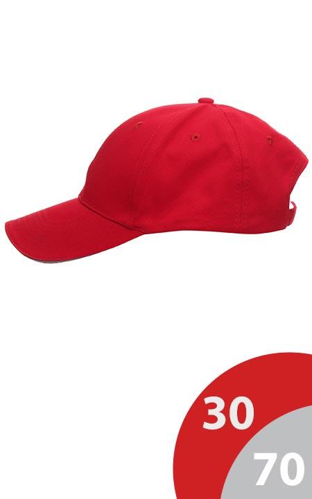 czapki-crimson-cut-5-jpg