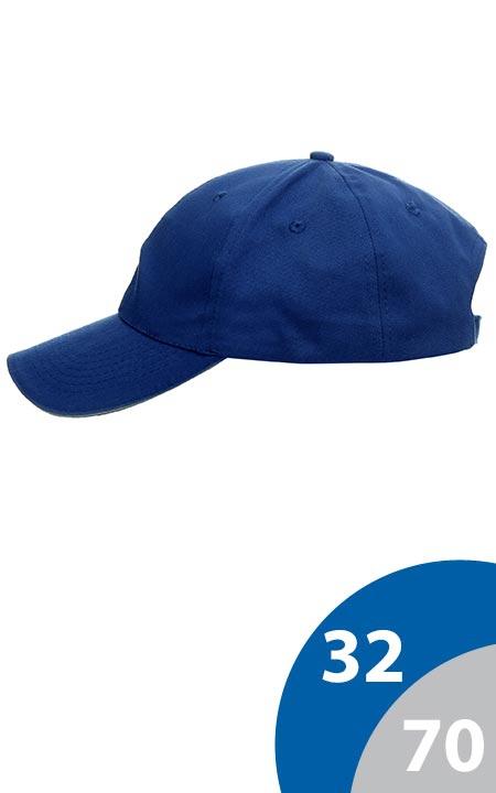 czapki-crimson-cut-6-jpg