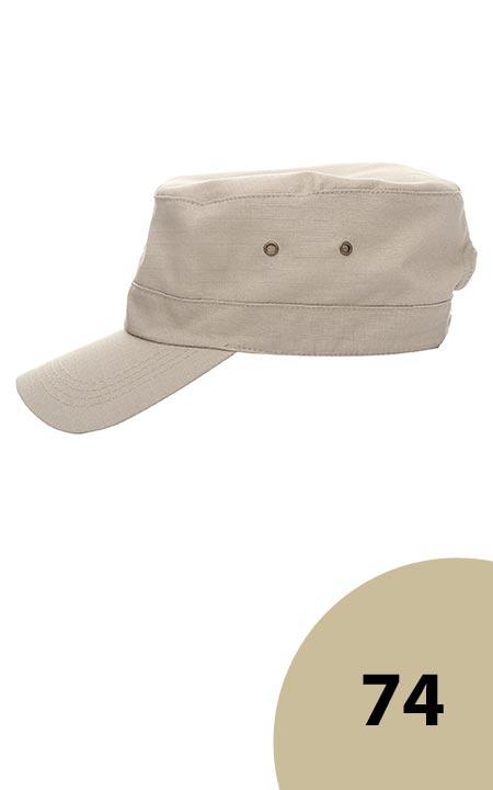 czapki-crimson-cut-10-jpg