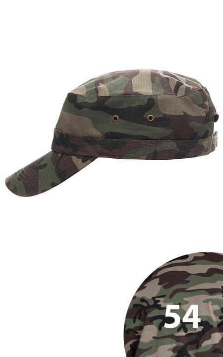 czapki-crimson-cut-7-jpg