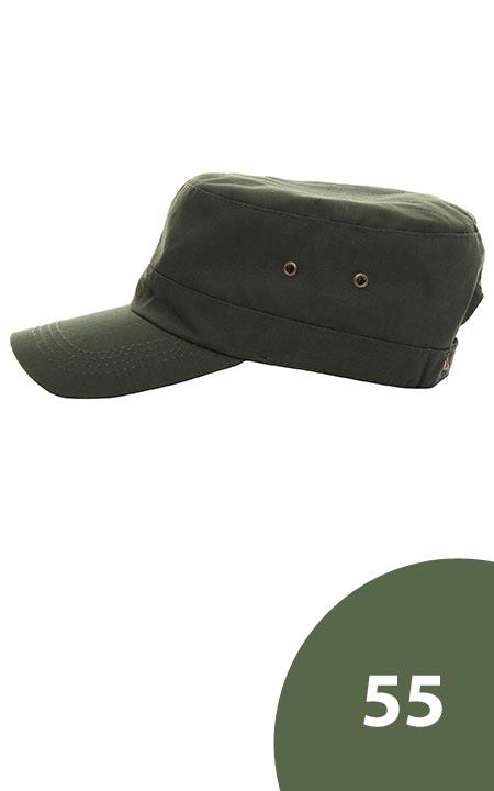 czapki-crimson-cut-8-jpg
