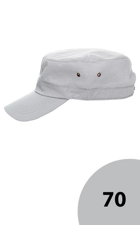czapki-crimson-cut-9-jpg