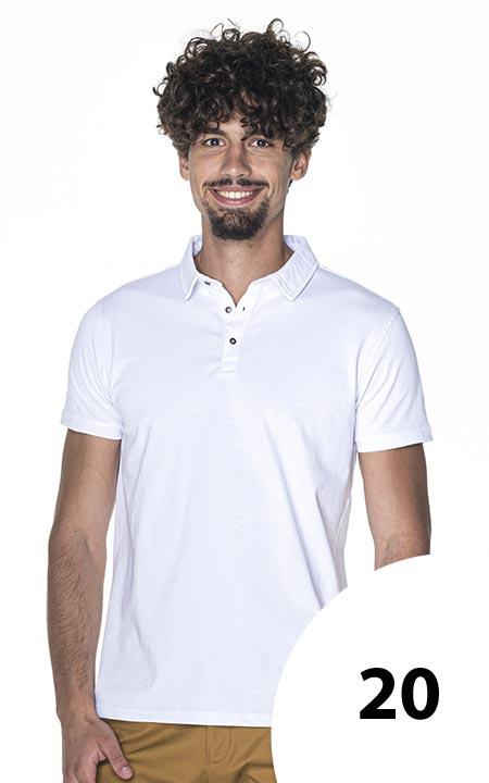koszulki-polo-crimson-cut-1-jpg