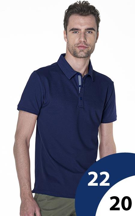 koszulki-polo-crimson-cut-2-jpg
