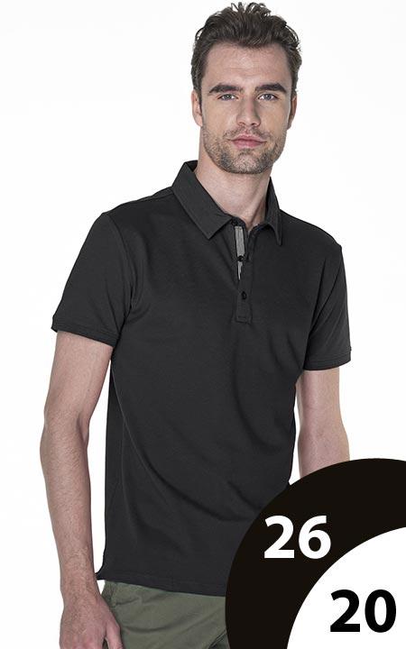 koszulki-polo-crimson-cut-3-jpg