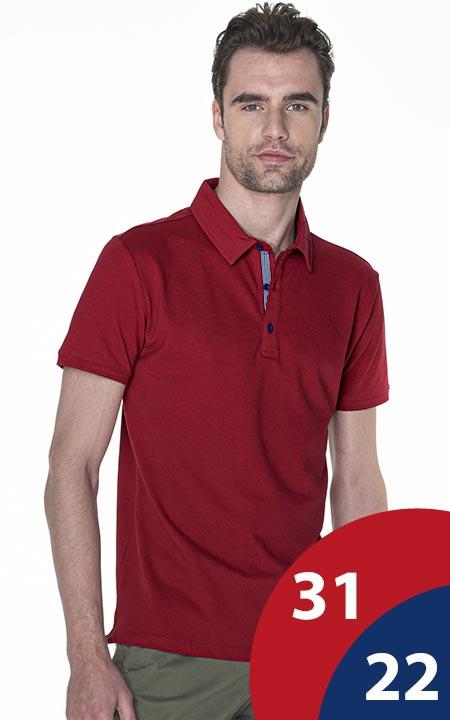 koszulki-polo-crimson-cut-4-jpg