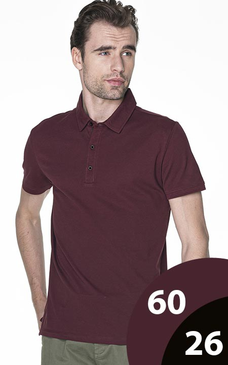 koszulki-polo-crimson-cut-5-jpg