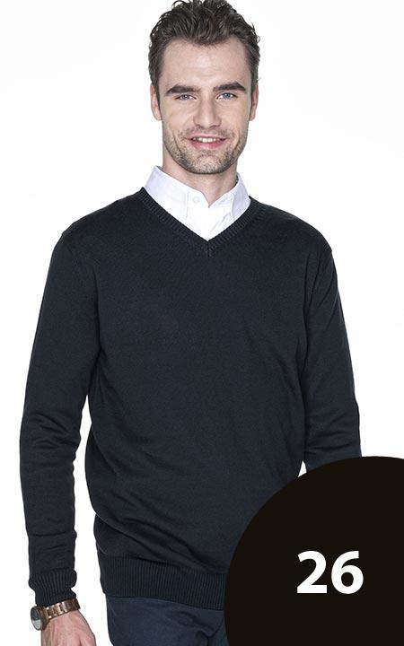 koszule-crimson-cut-2-jpg