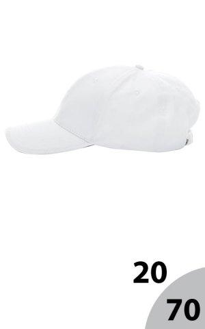 Caps Sandwich