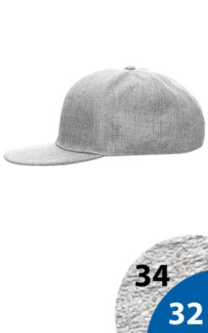 Cap Rap