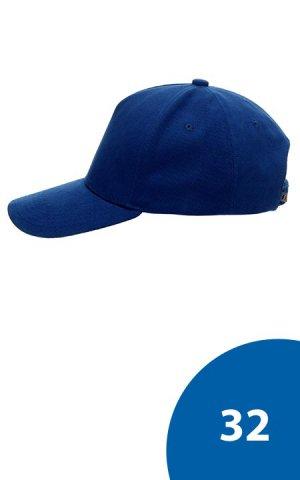 Caps Comfort Plus