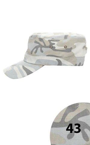 Caps Army Ranger