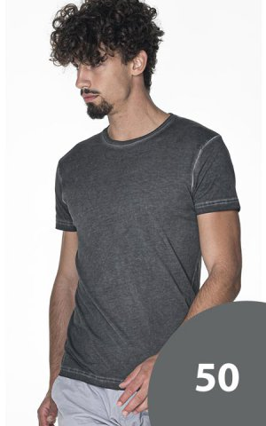 T-shirt Smoky