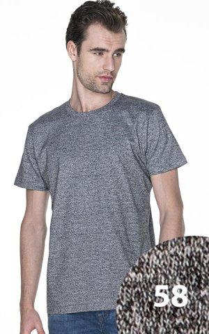 T-shirt Premium Plus