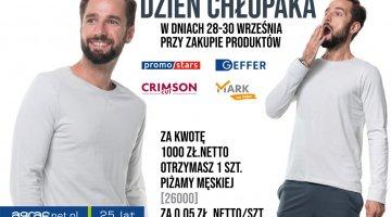 (Polski) Dzień Chłopaka