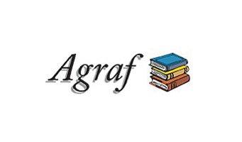 (Polski) 25 lat firmy AGRAF
